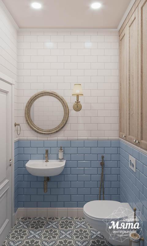 Дизайн интерьера первого этажа таунхауса в п. Палникс img1550547627